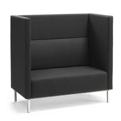 Akustik-Sofa SILENCE