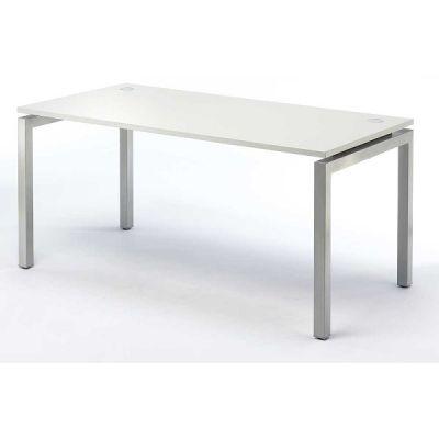 Schreibtisch Creaform Basic
