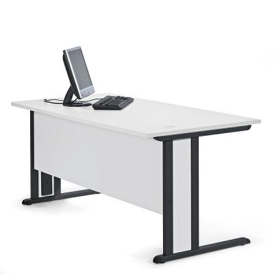 Schreibtisch Creaform M
