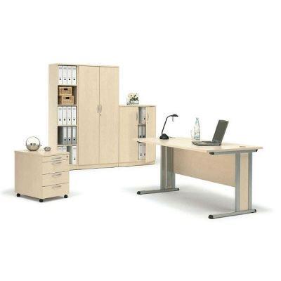 Büro-Set 3 Creaform M