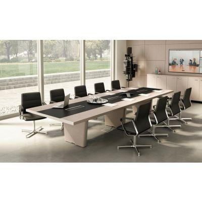 Design Konferenztisch
