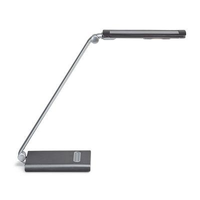 LED-Schreibtischlampe