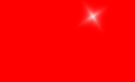 Rot Hochglanz
