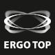 Ergo Top®